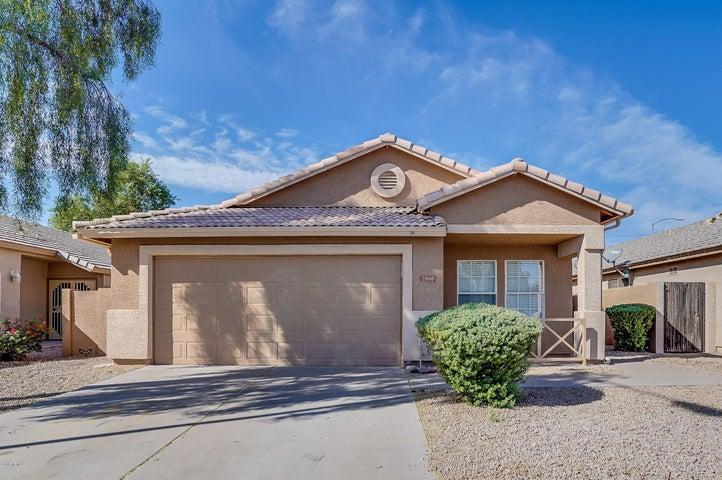2938 S SEYMOUR, Mesa, AZ 85212