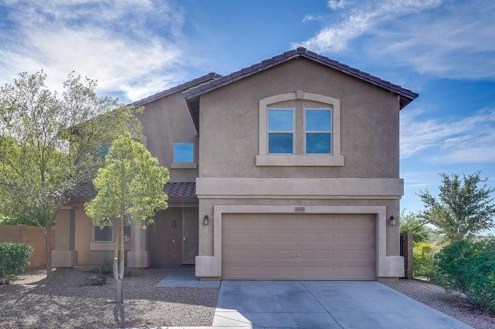 12061 W LOUISE Court, Sun City, AZ 85373