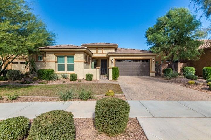 20240 E ESCALANTE Road, Queen Creek, AZ 85142