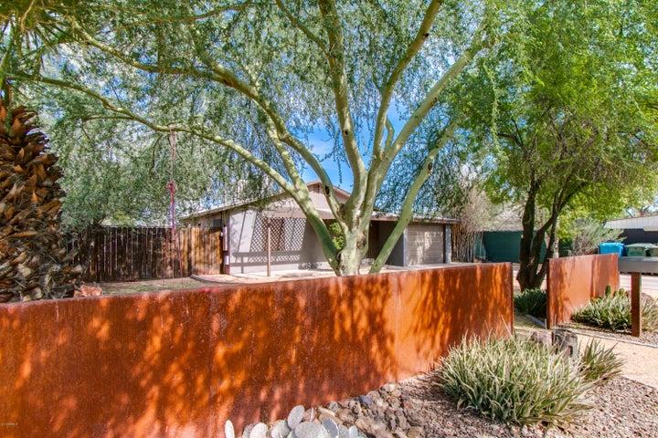 2618 E HARVARD Street, Phoenix, AZ 85008