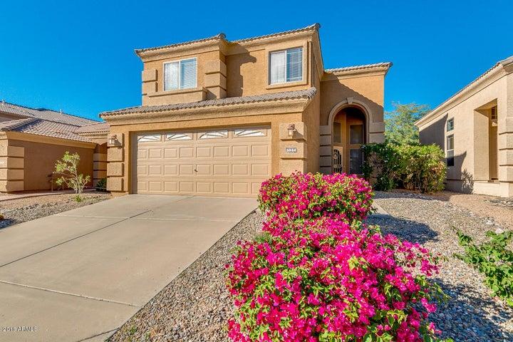 5044 E ROBERTA Drive, Cave Creek, AZ 85331
