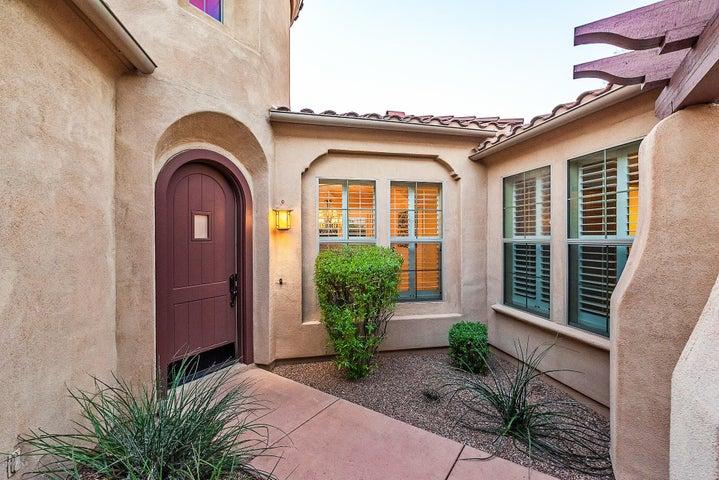 18450 N 92ND Street, Scottsdale, AZ 85255