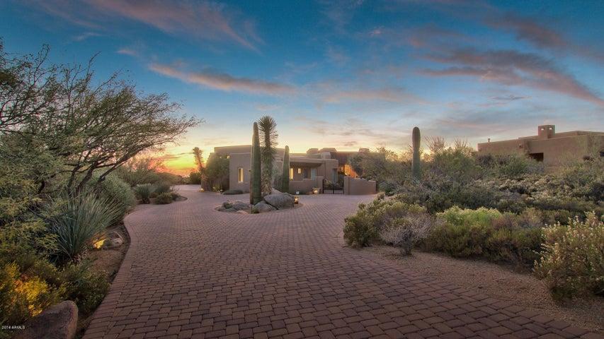 40858 N 109TH Place, Scottsdale, AZ 85262