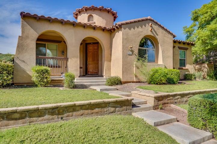 3834 N ACACIA Way, Buckeye, AZ 85396