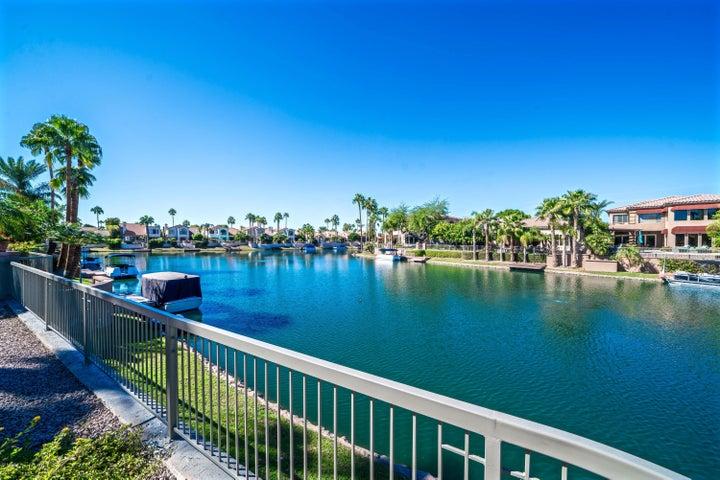 10186 E BAYVIEW Drive, Scottsdale, AZ 85258