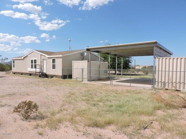 51226 W KINSLEY Lane, Maricopa, AZ 85139