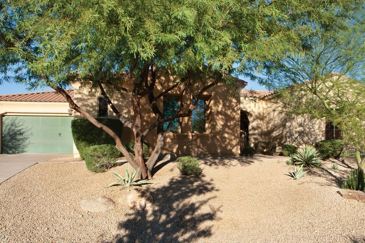 32823 N 16TH Glen, Phoenix, AZ 85085