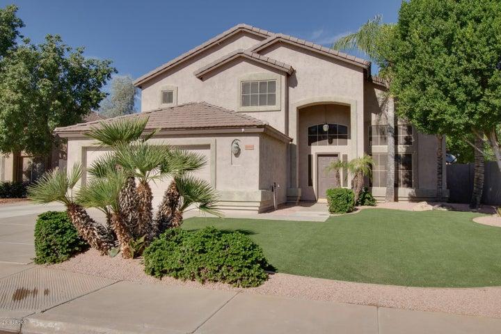 1154 W PAGE Avenue, Gilbert, AZ 85233
