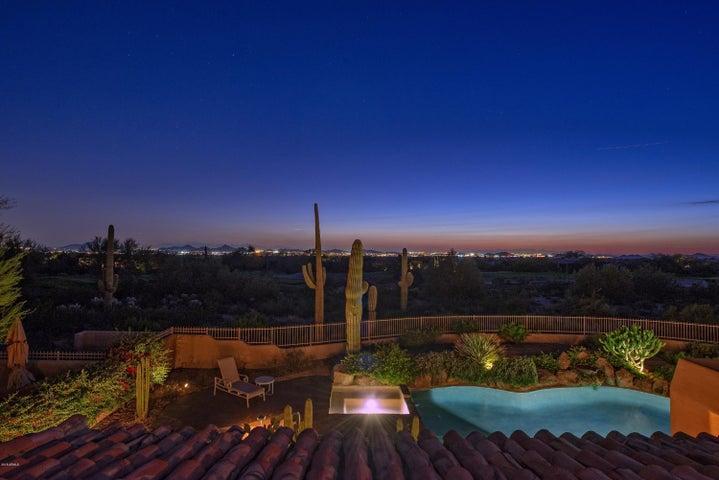 10040 E HAPPY VALLEY Road, 447, Scottsdale, AZ 85255