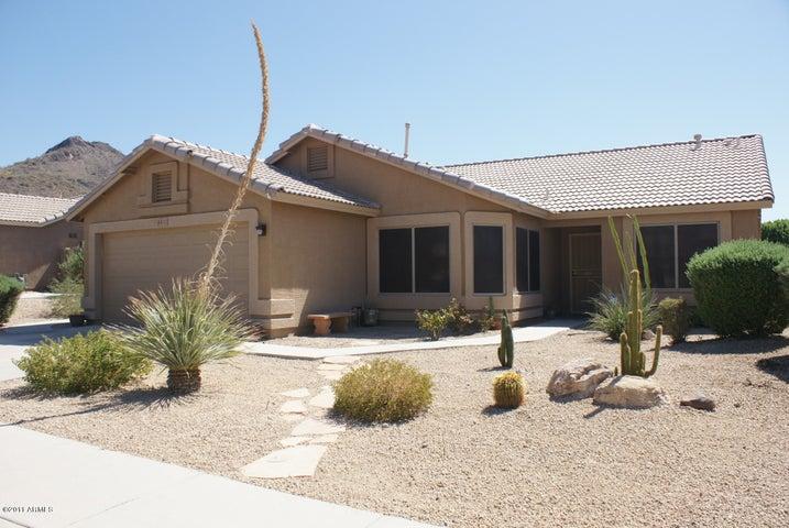 6411 W BRILES Road, Phoenix, AZ 85083