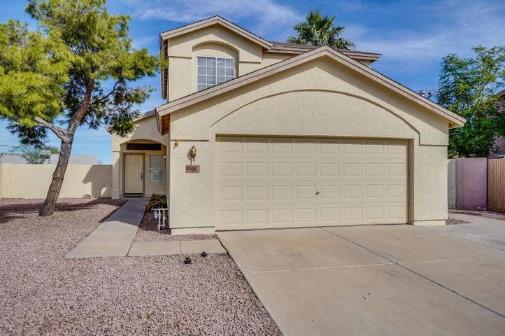 7358 W Sanna Street, Peoria, AZ 85345