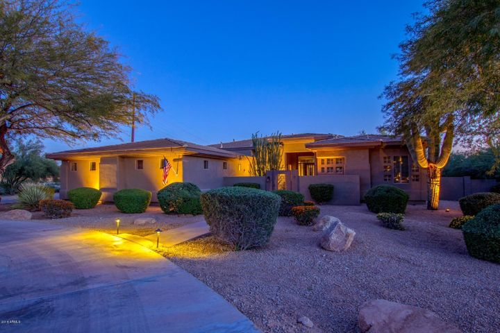 10800 E Cactus Road, 7, Scottsdale, AZ 85259