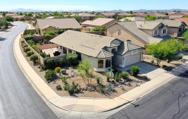 42191 W CHAMBERS Drive, Maricopa, AZ 85138