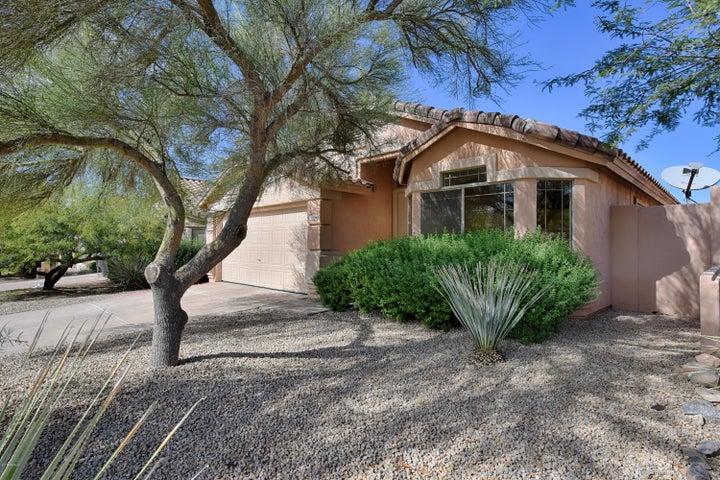10254 E BLANCHE Drive, Scottsdale, AZ 85255