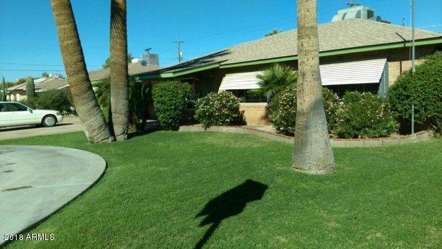 1414 W MISSOURI Avenue, Phoenix, AZ 85013