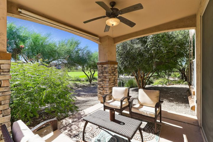 10260 E WHITE FEATHER Lane, 1058, Scottsdale, AZ 85262