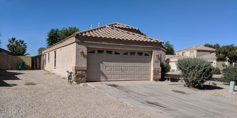 39272 N LUKE Circle, San Tan Valley, AZ 85140