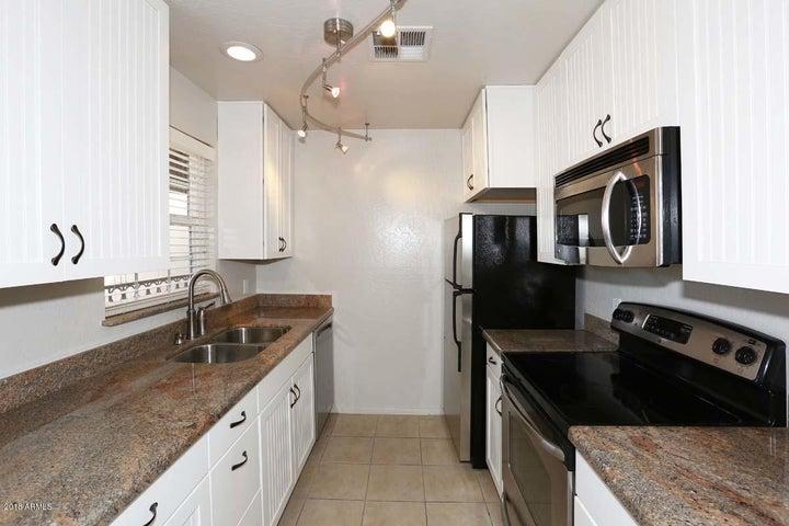 14145 N 92ND Street, 2103, Scottsdale, AZ 85260