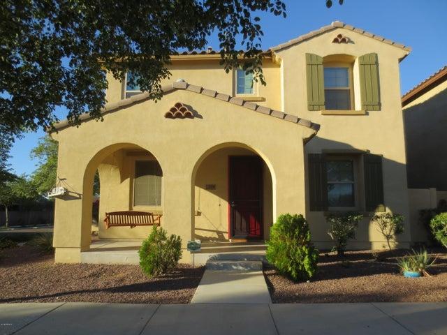 2438 N Eastview Way, Buckeye, AZ 85396