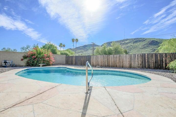 1623 W WOOD Drive, Phoenix, AZ 85029