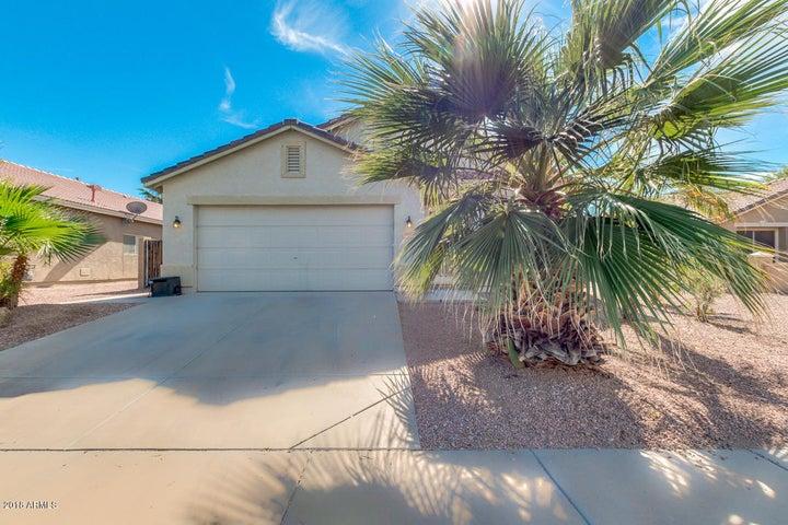1013 E GWEN Street, Phoenix, AZ 85042