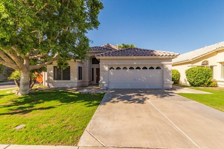 4330 N 32nd Place, Phoenix, AZ 85018