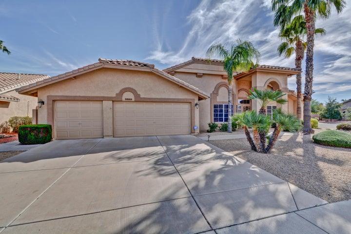 8865 W WESCOTT Drive, Peoria, AZ 85382