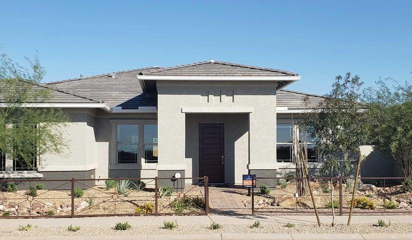 22778 S 229TH Way, Queen Creek, AZ 85142
