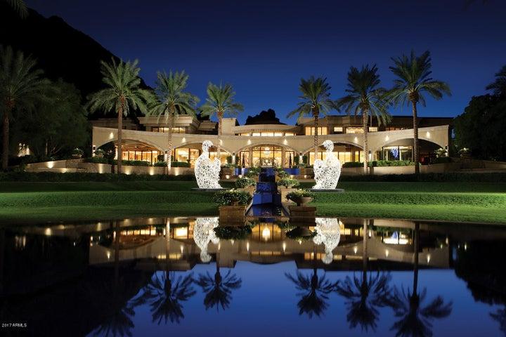 Paradise Valley, AZ 85253
