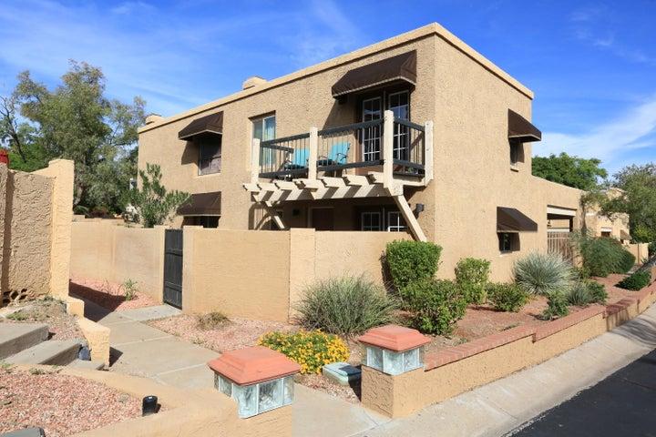 802 E NORTH Lane, 1, Phoenix, AZ 85020