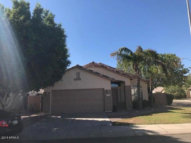 2471 W INDIGO Drive, Chandler, AZ 85248
