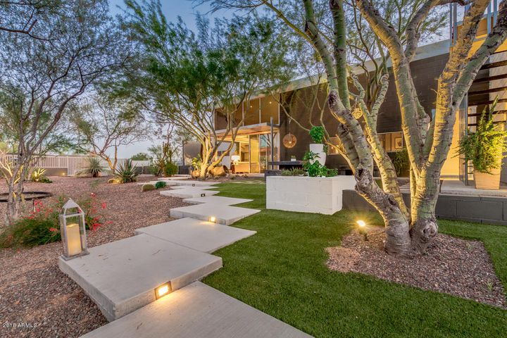 29122 N 149TH Street, Scottsdale, AZ 85262