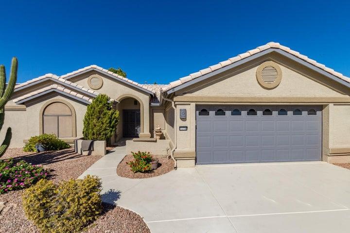 15758 W VALE Drive, Goodyear, AZ 85395
