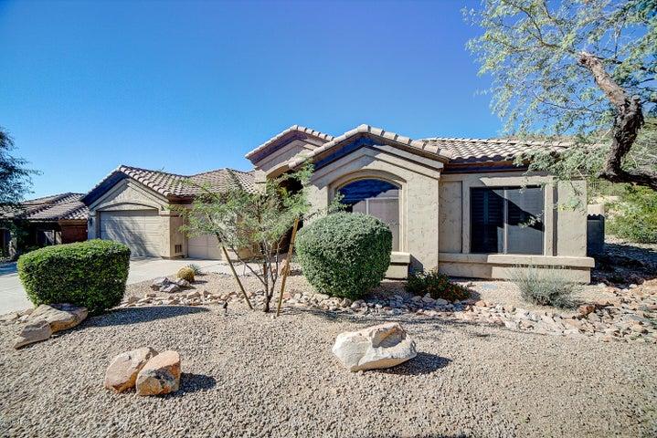 12776 N 114TH Way, Scottsdale, AZ 85259