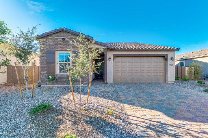 20201 W SHERMAN Street, Buckeye, AZ 85326
