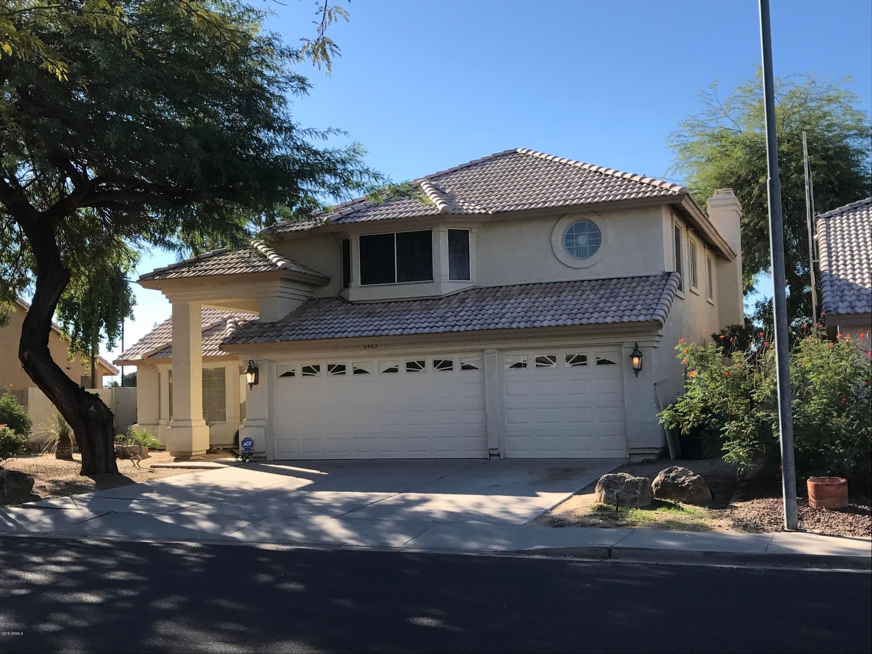 6463 E MELROSE Street, Mesa, AZ 85215
