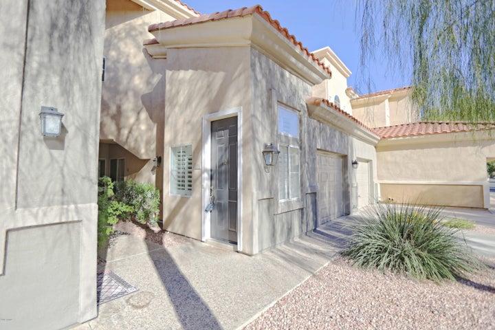 8245 E Bell Road, 219, Scottsdale, AZ 85260