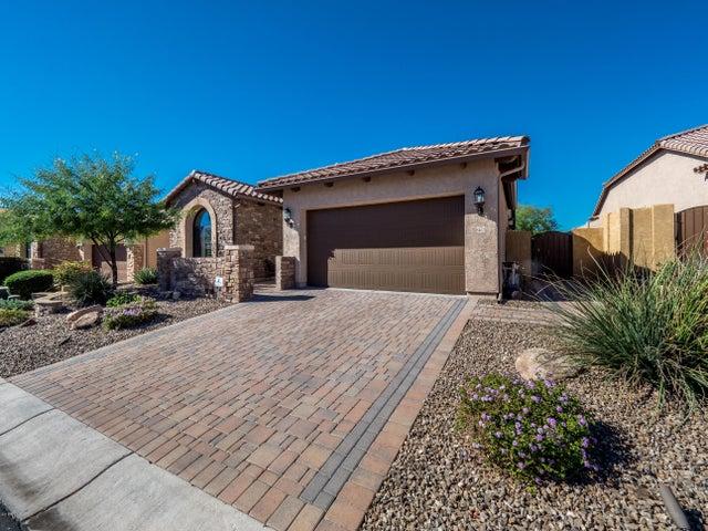 8462 E KAEL Street, Mesa, AZ 85207
