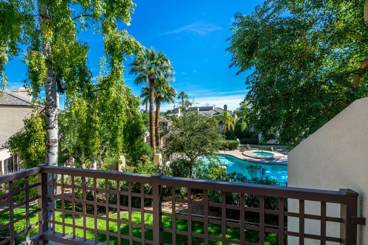 7272 E GAINEY RANCH Road, 95, Scottsdale, AZ 85258