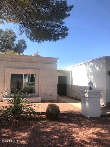 1315 E WINGED FOOT Road, Phoenix, AZ 85022