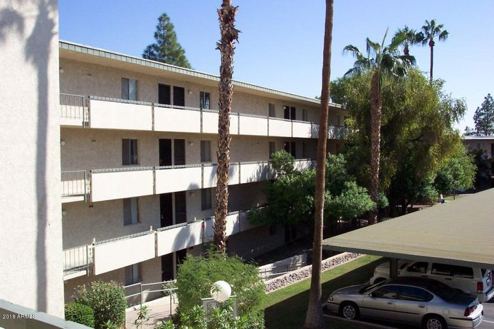 7625 E CAMELBACK Road, A333, Scottsdale, AZ 85251