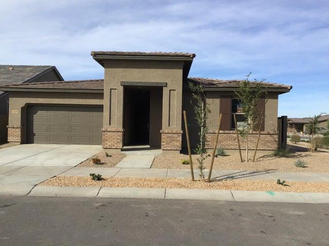 22560 E STONECREST Drive, Queen Creek, AZ 85142