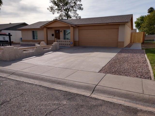 7250 N 41ST Avenue, Phoenix, AZ 85051