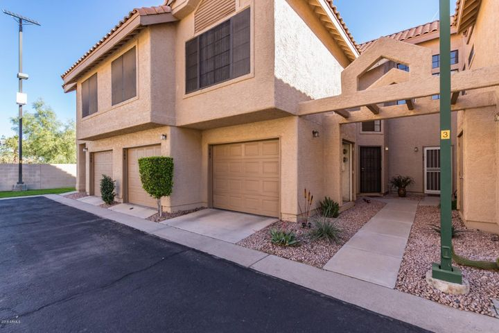 1001 N PASADENA, 187, Mesa, AZ 85201