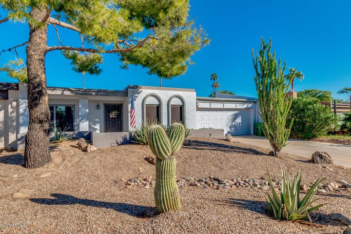161 E BAHIA Lane, Litchfield Park, AZ 85340