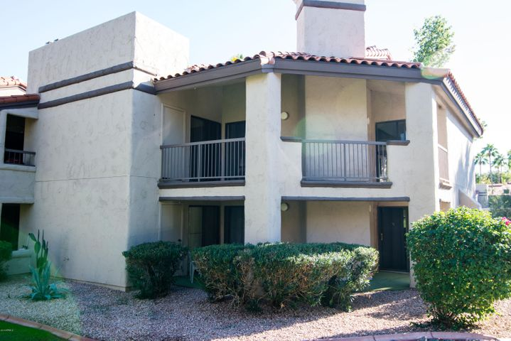 9465 N 92ND Street, 220, Scottsdale, AZ 85258