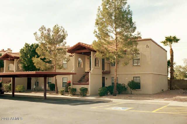 455 S Delaware Drive, 118, Apache Junction, AZ 85120
