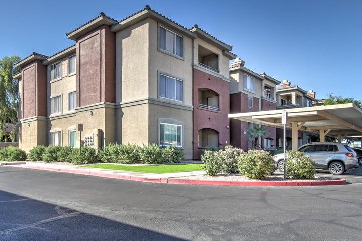5401 E VAN BUREN Street, 2002, Phoenix, AZ 85008