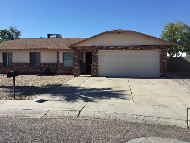 20638 N 18TH Avenue, Phoenix, AZ 85027