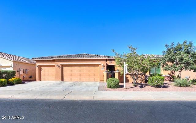 42104 W RUMMY Road, Maricopa, AZ 85138